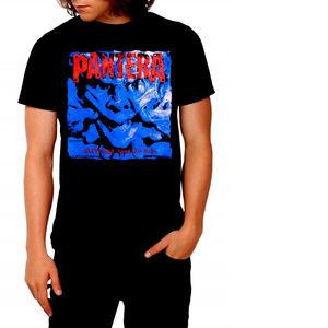 Pantera Alive and Hostile thrash metal L XL NWT